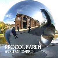 Procol Harum – Spirit of Nokken (Live)