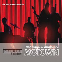 Různí interpreti – Standing In The Shadows Of Motown [Soundtrack (Deluxe Edition)]