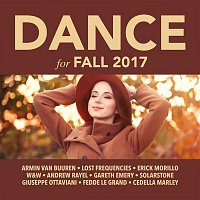 Various  Artists – Dance for Fall 2017