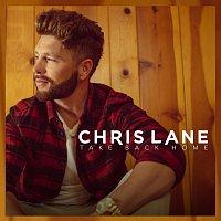 Chris Lane – Take Back Home
