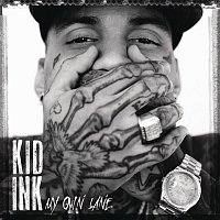 Kid Ink – My Own Lane