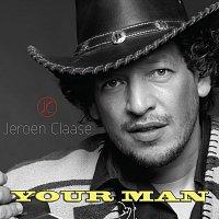 Jeroen Claase – Your Man