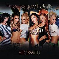 The Pussycat Dolls – Stickwitu