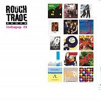 Různí interpreti – Rough Trade Shops - Indiepop '09