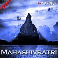 Suresh Wadkar, Lalitya Munshaw, Vinod Rathod, Sadhana Sargam – Mahashivratri