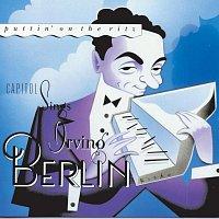 Různí interpreti – Puttin' On The Ritz: Capitol Sings Irving Berlin