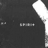 Majk Spirit – Y Black CD
