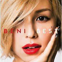 BENI – Best All Singles & Covers Hits