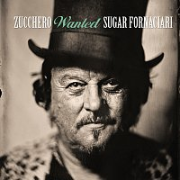 Zucchero – Wanted [The Best Collection]