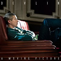 Devlin – A Moving Picture [Deluxe Edition]