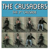 The Crusaders – The 2nd Crusade