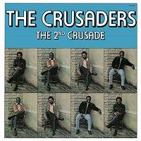The Crusaders – The 2nd Crusade