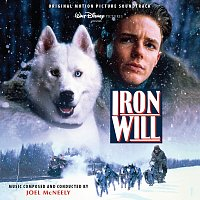 Joel McNeely – Iron Will [Original Motion Picture Soundtrack]