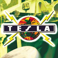 TESLA – Psychotic Supper