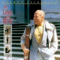 Helmut Zacharias – Ein Leben Voll Musik