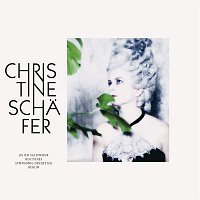 Christine Schafer – Arias