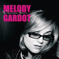Melody Gardot – Worrisome Heart