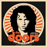 The Doors – The Doors (Original Soundtrack Recording)