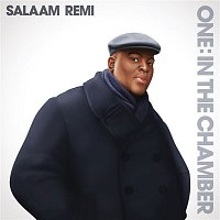 Salaam Remi – ONE: In the Chamber
