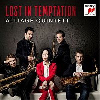 Alliage Quintett, Henry Purcell – Lost in Temptation