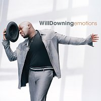 Will Downing – emotions