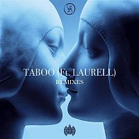 Gale, Laurell – Taboo (Remixes)