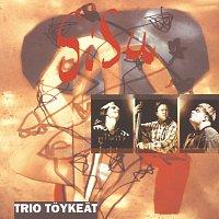 Trio Toykeat – Sisu