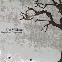 Dar Williams – Many Great Companions