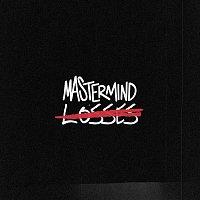 Mastermind – Losses