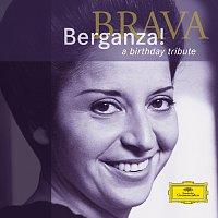 Teresa Berganza – Brava Berganza