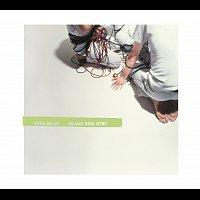 Tata Bojs – Kluci kde ste? Max CD+DVD