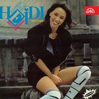 Heidi Janků – Novinka ...a něco navíc