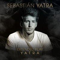Sebastián Yatra – Extended Play Yatra