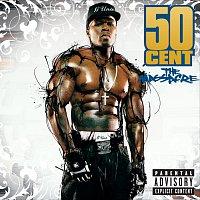 50 Cent – The Massacre (Ecopac Reissue Explicit)