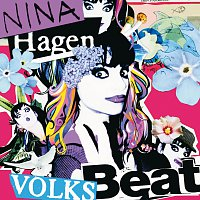 Nina Hagen – Volksbeat