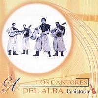 Los Cantores Del Alba – La Historia