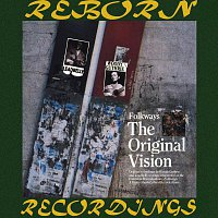 Lead Belly, Woody Guthrie – Folkways: The Original Vision (HD Remastered)