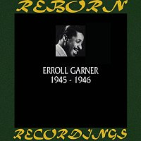 Erroll Garner – 1945-1946 (HD Remastered)