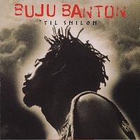 Buju Banton – Til Shiloh