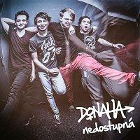 Donaha – Nedostupna