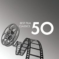 Sir Neville Marriner, Academy of St Martin-in-the-Fields – 50 Best Film