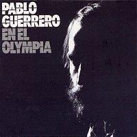 Pablo Guerrero – En el Olympia