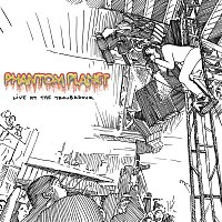 Phantom Planet – Live at the Troubadour