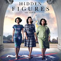 Pharrell Williams – Hidden Figures: The Album