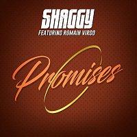 Shaggy, Romain Virgo – Promises