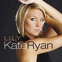 Kate Ryan – Lily
