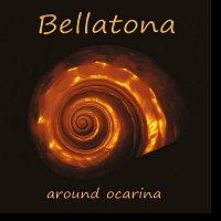 Peter Heinrich, Susanne Brameshuber, Helga Bimminger, Wolfgang Praxmarer – Bellatona - around ocarina