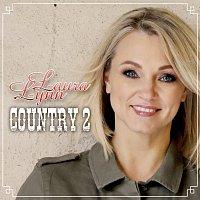 Laura Lynn – Country 2