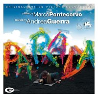 Andrea Guerra – Parada [Original Motion Picture Soundtrack]