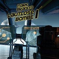 Mark Brandis – 21: Lautlose Bombe 1